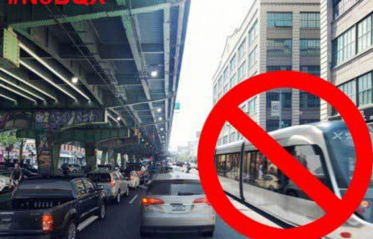 The 5 Fatal Flaws of BQX